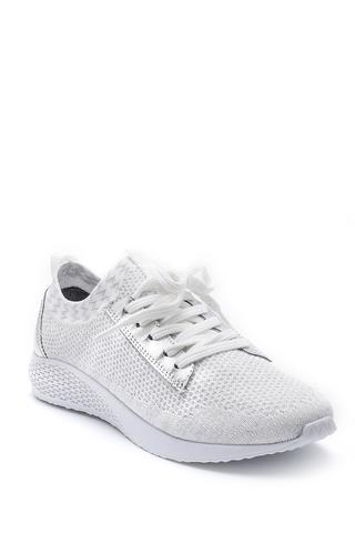 Kadın Çorap Sneaker