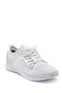 5638142176 Kadın Çorap Sneaker