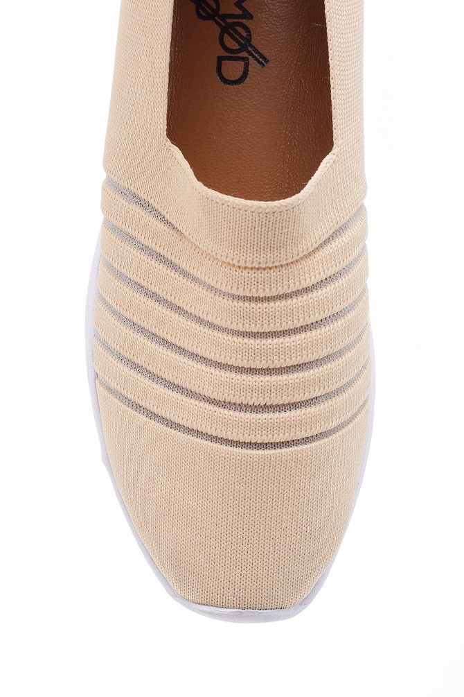 5638160587 Kadın Ayakkabı