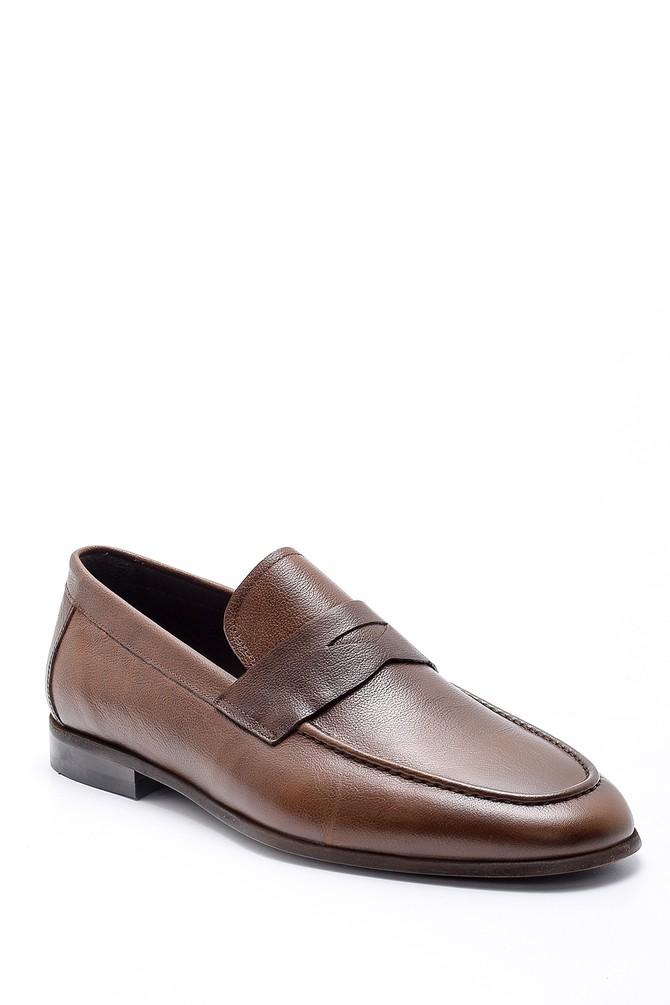5638148786 Erkek Deri Loafer