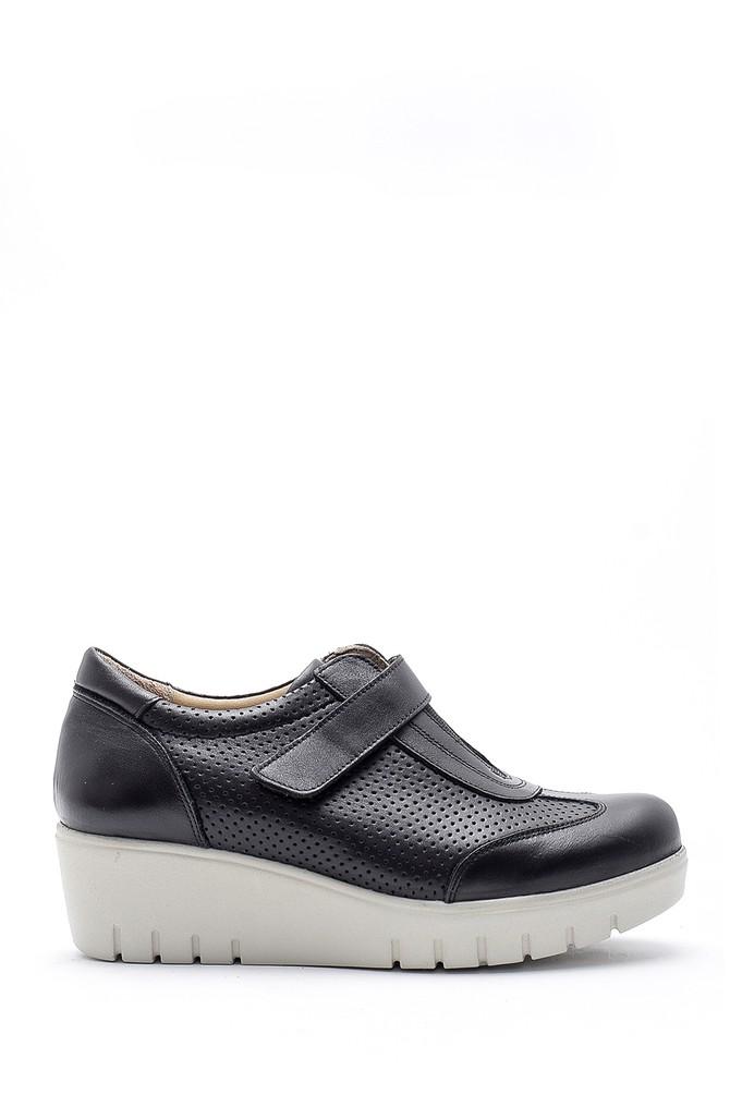 5638151968 Kadın Ayakkabı