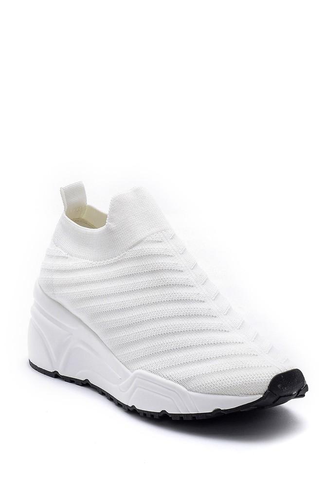 5638166351 Kadın Çorap Sneaker