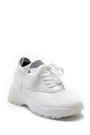 5638166370 Kadın Yüksek Taban Sneaker