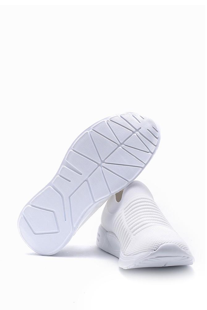 5638123513 Kadın Çorap Sneaker