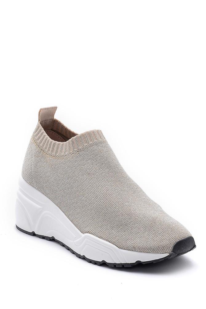 5638123537 Kadın Çorap Sneaker