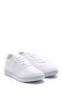 5638123576 Kadın Sneaker