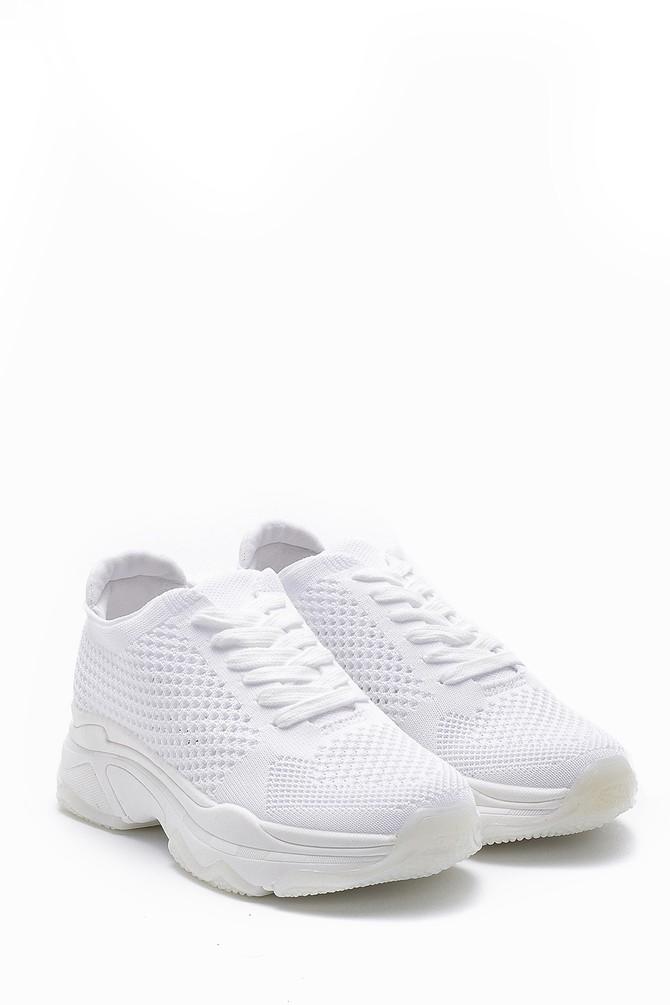 5638123595 Kadın Sneaker