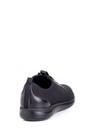 5638130217 Erkek Sneaker