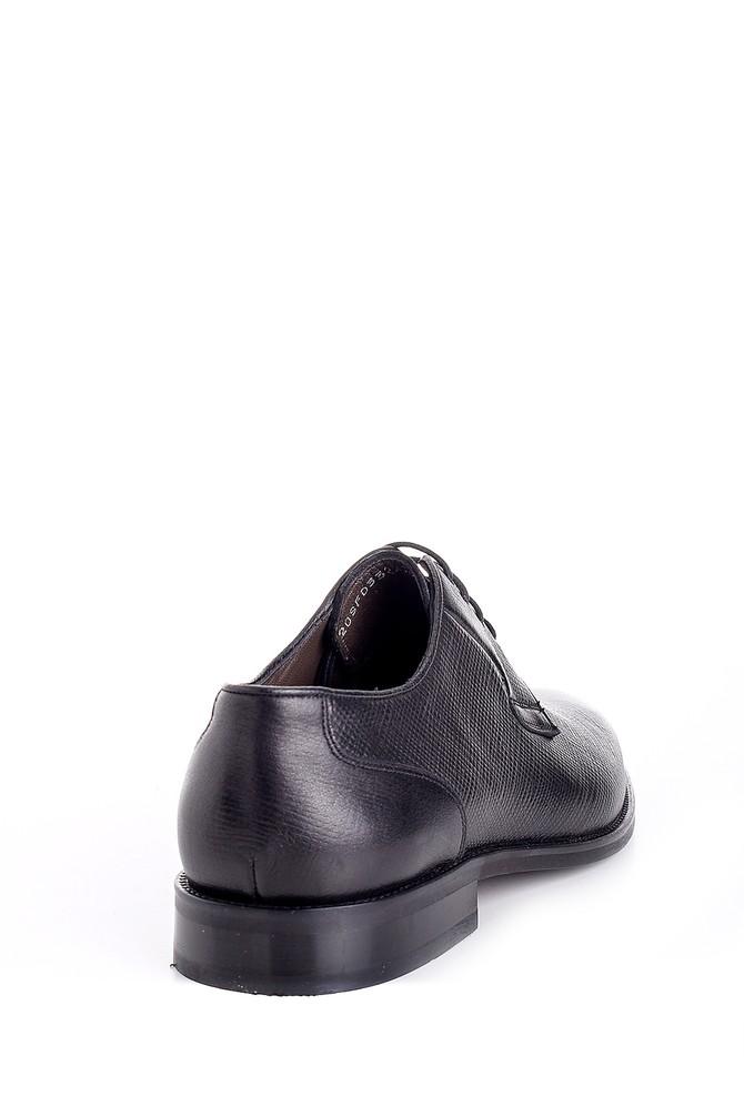 5638149941 Erkek Deri Klasik Ayakkabı