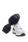 5638159539 Kadın Yüksek Tabanlı Sneaker