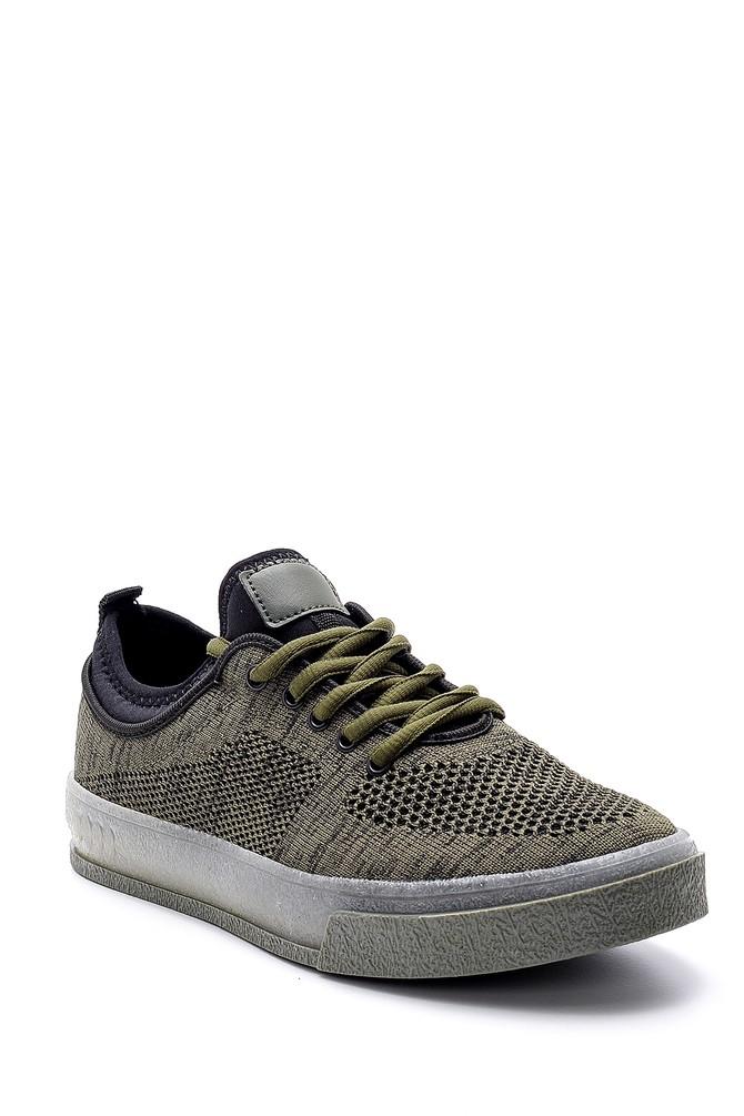 5638130795 Erkek Sneaker