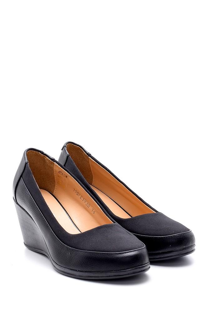5638121749 Kadın Ayakkabı