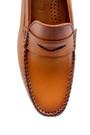 5638132682 Erkek Deri Klasik Loafer