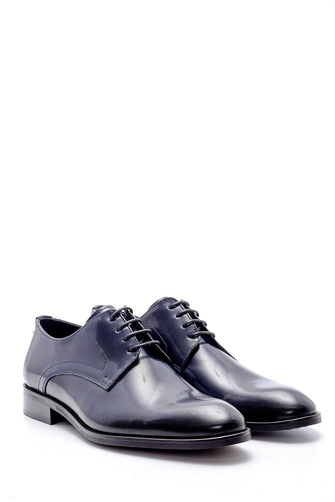 5638149792 Erkek Klasik Deri Ayakkabı