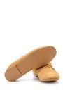 5638153015 Kadın Süet Deri Loafer