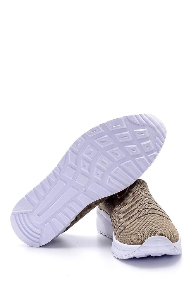 5638160589 Kadın Ayakkabı