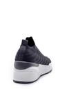 5638166353 Kadın Çorap Sneaker