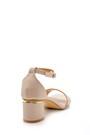 5638126350 Kadın Sandalet