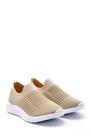 5638123517 Kadın Çorap Sneaker