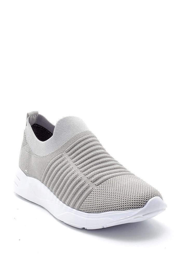 5638125137 Erkek Çorap Sneaker
