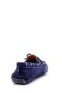 5638158858 Erkek Süet Deri Loafer