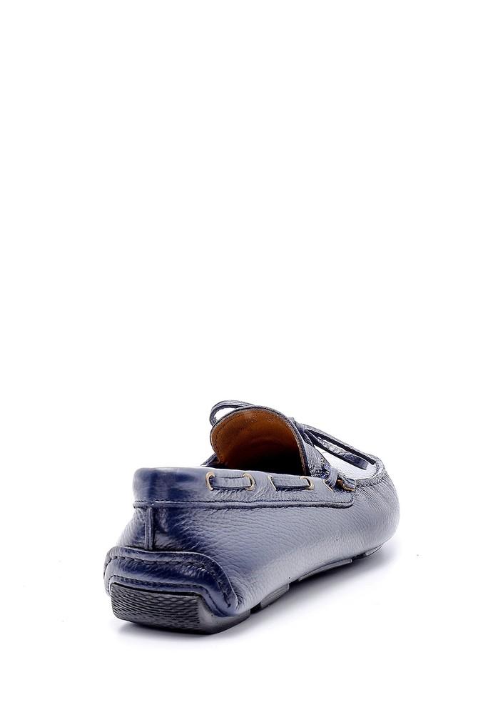 5638158965 Erkek Deri Loafer