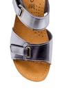 5638160009 Kadın Sandalet