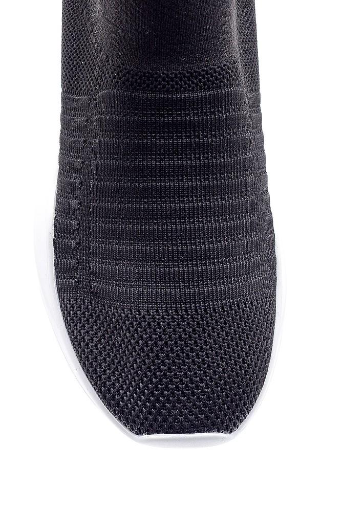 5638142146 Kadın Çorap Sneaker