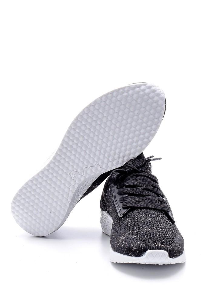 5638142174 Kadın Çorap Sneaker
