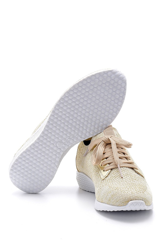 5638142180 Kadın Çorap Sneaker