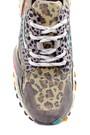 5638175079 Kadın Sneaker