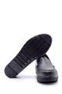 5638170742 Kadın Ayakkabı