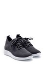 5638176547 Kadın Bağcıklı Çorap Sneaker