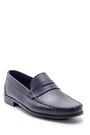 5638132686 Erkek Deri Klasik Loafer