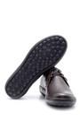 5638134728 Erkek Casual Deri Ayakkabı