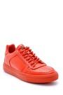 5638143152 Erkek Deri Sneaker