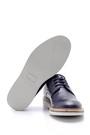5638144109 Erkek Deri Ayakkabı
