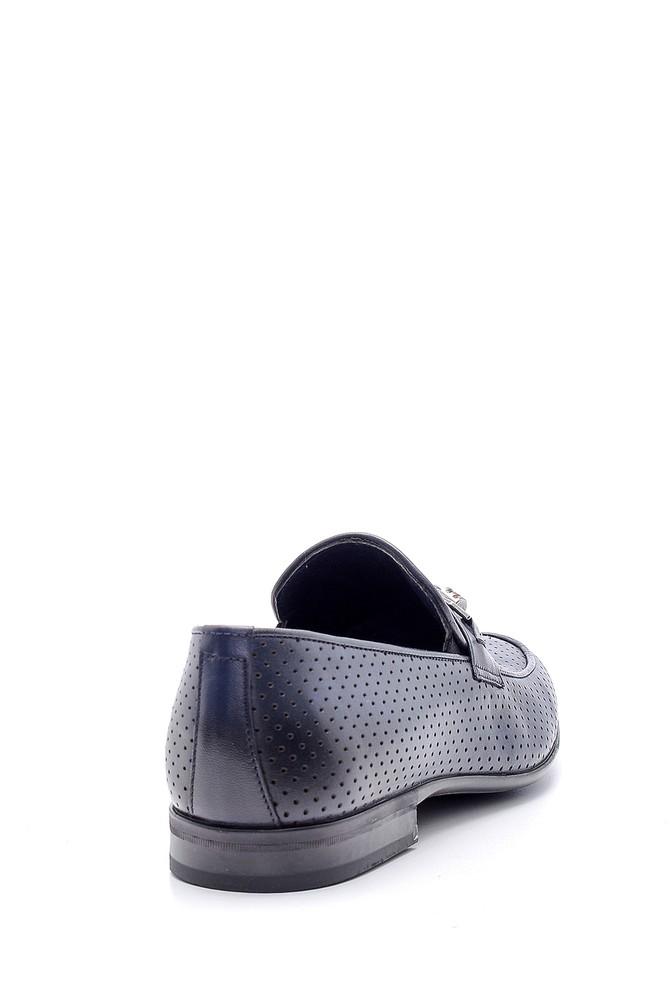 5638146107 Erkek Deri Loafer