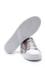 5638159137 Erkek Deri Sneaker