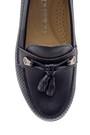 5638151949 Kadın Dolgu Topuklu Ayakkabı
