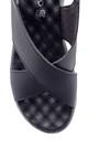 5638160220 Kadın Sandalet