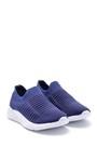 5638123510 Kadın Çorap Sneaker