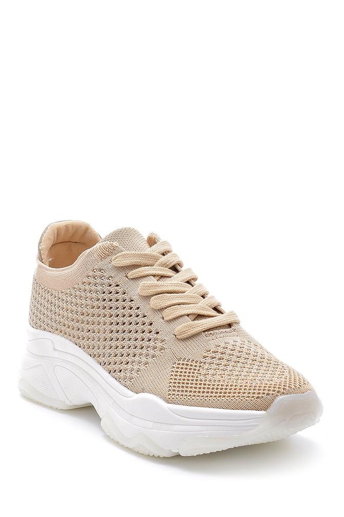 5638123597 Kadın Sneaker