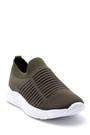 5638125123 Erkek Çorap Sneaker
