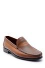 5638134376 Erkek Deri Loafer
