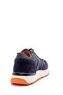5638143947 Erkek Deri Sneaker