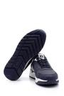 5638144260 Erkek Deri Sneaker