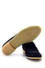 5638146035 Erkek Süet Deri Ayakkabı