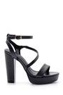 5638136061 Kadın Topuklu Ayakkabı