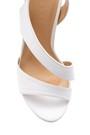5638123799 Kadın Topuklu Sandalet